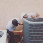 How to Become Refrigeration and A/C Repair Technician program?