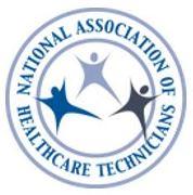 logo-pdf2