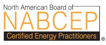 Credencial de Panel Solar con NABCEP