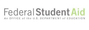 Florida International Training Institute